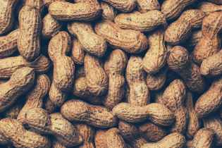 food-peanuts.jpg